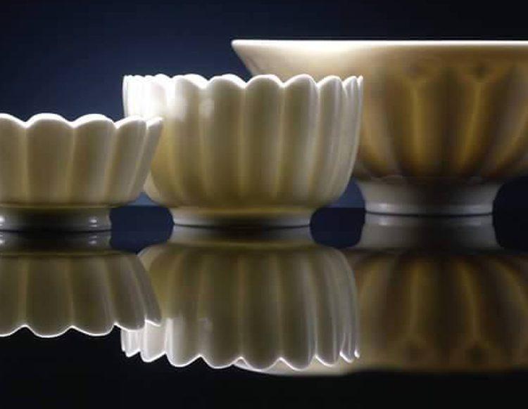 京都陶芸 茶わん坂